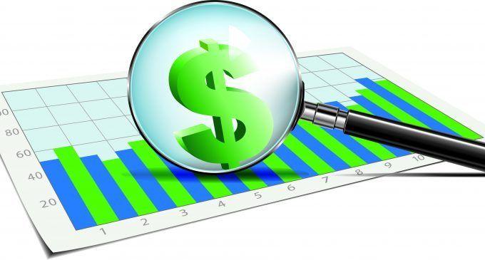Información Jurídica y Financiera